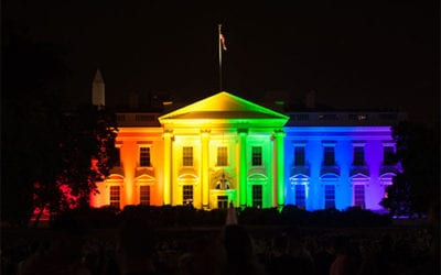 Why do LGBT people face discrimination?